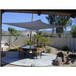 Sun Canopies For Your Outdoor Space